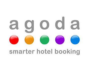 Agoda Awards - Golden Temple Retreat - Siem Reap Cambodia